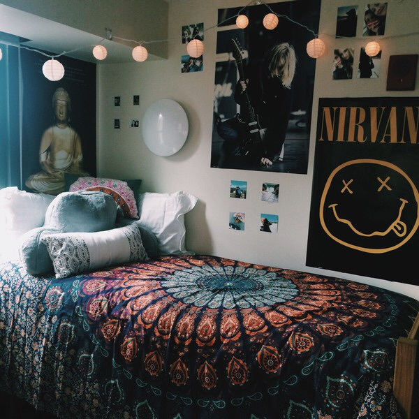 Image about cute in rooms by ryenne ♡ on We Heart It
