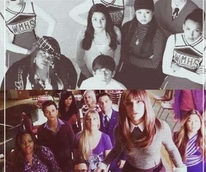 39 images about Glee😌 on We Heart It   See more about glee