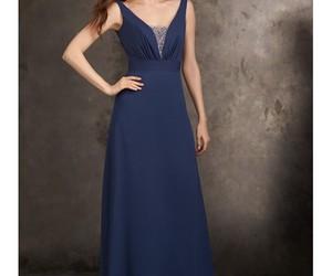 bridesmaid, bridesmaid dresses, and uk bridesmaid dress image
