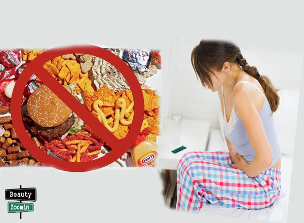 pregnancy, morning sickness, and high-protein food image