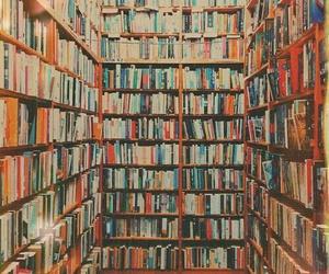 book, alternative, and grunge image