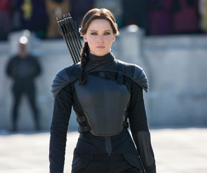 book and the hunger games image