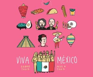 méxico and mexican image