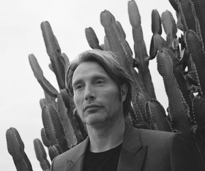 cactus and mads mikkelsen image