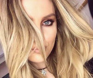 little mix, perrie edwards, and perrieedwards image