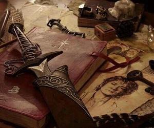 bilbo, hobbit, and key image