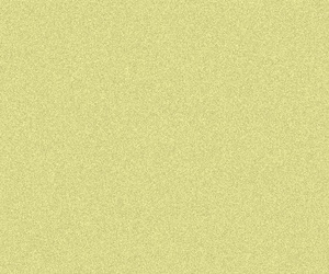 noisy, texture, and yellow image