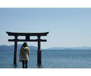 japan+ image