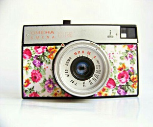 beauty, vintage, and lomo image