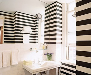 bathrooms, ideas, and for image