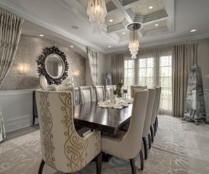 luxury, decor, and design image