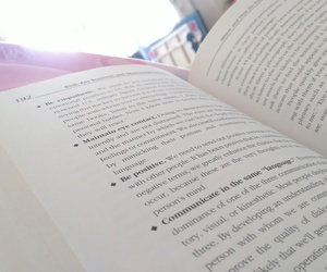 book, Lazy, and light image