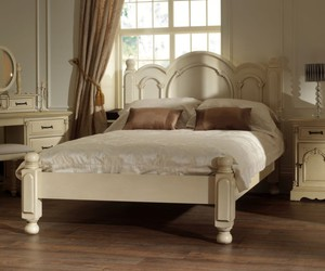 bedroom, clever, and furniture image