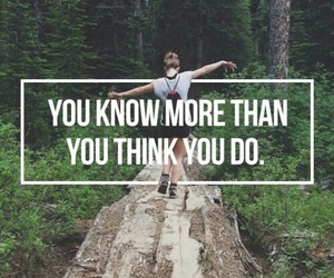 Image by -Motivation-