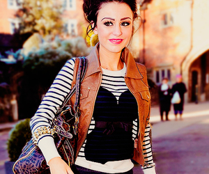 cher lloyd and girl image