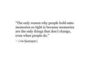 beautiful, better, and memories image