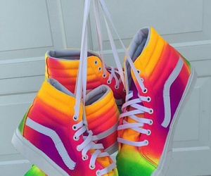 colorful, cool, and creative image
