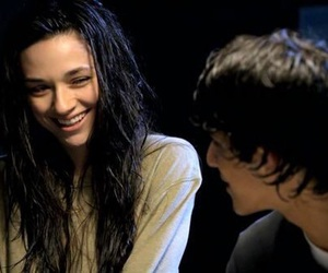 teen wolf, smile, and allison argent image