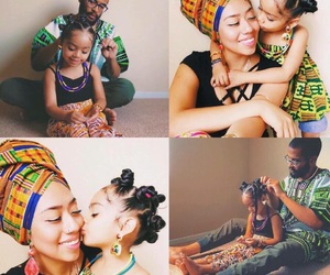 blackLove, family, and goals image