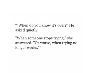 love quotes, quote, and teenagers image