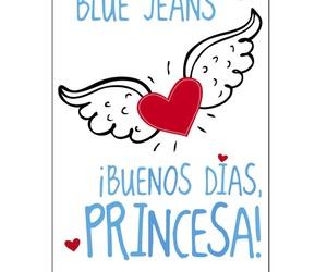 bluejeans image