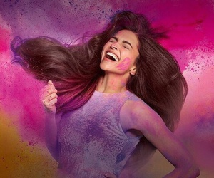 deepika padukone, holi, and bollywood image