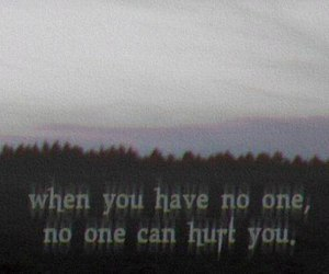 quote, hurt, and grunge image