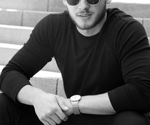 cody christian, teen wolf, and pll image
