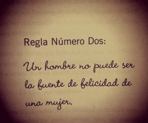 frases, rules, and felicidad image