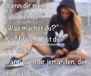 sprüche and german image
