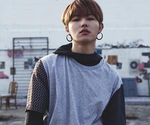 u-kwon, block b, and kpop image