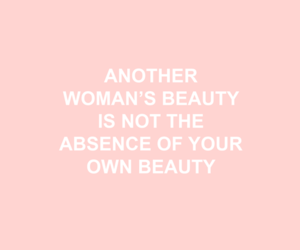 quotes, aesthetic, and beauty image