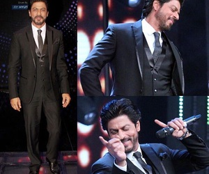 bollywood, fan, and the best image