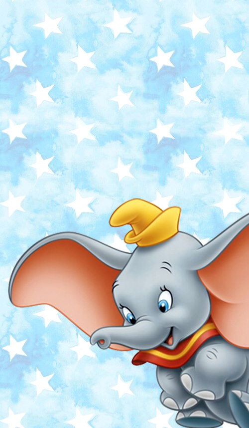 Image In Disney Wallpapers Collection By Nerdywitch