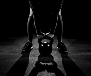 exercise, motivation, and workout image