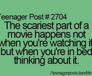 teenager post, funny, and quotes image