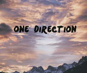 wallpaper, one direction, and 1d image