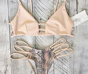 bathing suit, bikini, and cut out image