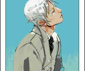 draw, tid, and jem carstairs image