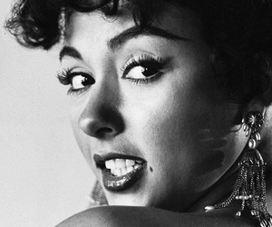 50s and rita moreno image