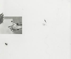 art and minimalism image