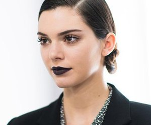 kendall jenner, fashion, and dior image