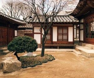 asia, korea, and southkorea image