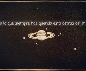 frases, quotes, and sueños image