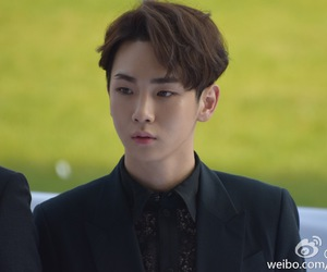 handsome, key, and kpop image
