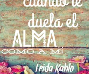 frida kahlo and wallpaper image