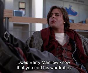 80s, boy, and Judd Nelson image