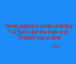 frases, hiphop, and rap image