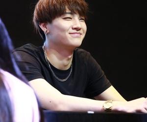 JB, got7, and kpop image