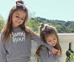 cute, family, and inspo image
